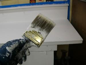 paint 002