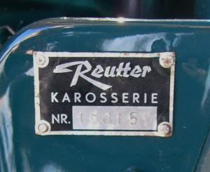 Green '58 Cab 003